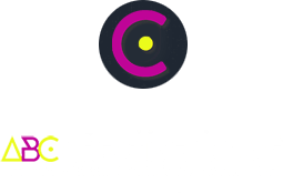 //abccreativehouse.com/wp-content/uploads/2018/07/footer_logo.png