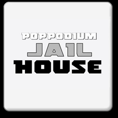 https://abccreativehouse.com/wp-content/uploads/2018/07/jailhouse-400x400.png