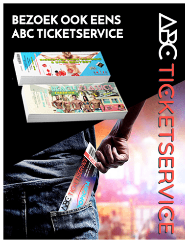 //abccreativehouse.com/wp-content/uploads/2018/07/ticketservice-1.png