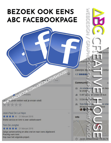 //abccreativehouse.com/wp-content/uploads/2018/08/abc-facebook.png