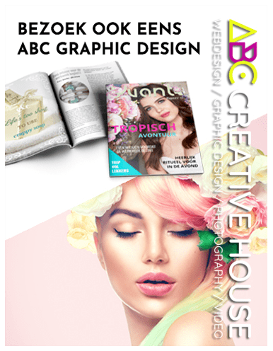 //abccreativehouse.com/wp-content/uploads/2018/08/abc-graphic-design.png